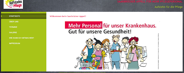 http://www.saarbruecker-appell.de/