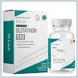 Viên uống trắng da trị nám glutathione 600 Dr.lacir