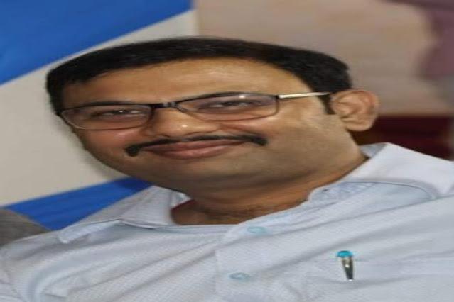 Dr Gautam Patna university