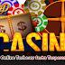 Situs Slot Online Terbesar Serta Terpercaya 2020