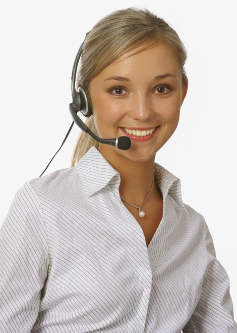 Telemarketing and  Call Centers