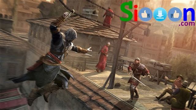 Assassins Creed I, Game Assassins Creed I, Spesification Game Assassins Creed I, Information Game Assassins Creed I, Game Assassins Creed I Detail, Information About Game Assassins Creed I, Free Game Assassins Creed I, Free Upload Game Assassins Creed I, Free Download Game Assassins Creed I Easy Download, Download Game Assassins Creed I No Hoax, Free Download Game Assassins Creed I Full Version, Free Download Game Assassins Creed I for PC Computer or Laptop, The Easy way to Get Free Game Assassins Creed I Full Version, Easy Way to Have a Game Assassins Creed I, Game Assassins Creed I for Computer PC Laptop, Game Assassins Creed I Lengkap, Plot Game Assassins Creed I, Deksripsi Game Assassins Creed I for Computer atau Laptop, Gratis Game Assassins Creed I for Computer Laptop Easy to Download and Easy on Install, How to Install Assassins Creed I di Computer atau Laptop, How to Install Game Assassins Creed I di Computer atau Laptop, Download Game Assassins Creed I for di Computer atau Laptop Full Speed, Game Assassins Creed I Work No Crash in Computer or Laptop, Download Game Assassins Creed I Full Crack, Game Assassins Creed I Full Crack, Free Download Game Assassins Creed I Full Crack, Crack Game Assassins Creed I, Game Assassins Creed I plus Crack Full, How to Download and How to Install Game Assassins Creed I Full Version for Computer or Laptop, Specs Game PC Assassins Creed I, Computer or Laptops for Play Game Assassins Creed I, Full Specification Game Assassins Creed I, Specification Information for Playing Assassins Creed I, Free Download Games Assassins Creed I Full Version Latest Update, Free Download Game PC Assassins Creed I Single Link Google Drive Mega Uptobox Mediafire Zippyshare, Download Game Assassins Creed I PC Laptops Full Activation Full Version, Free Download Game Assassins Creed I Full Crack
