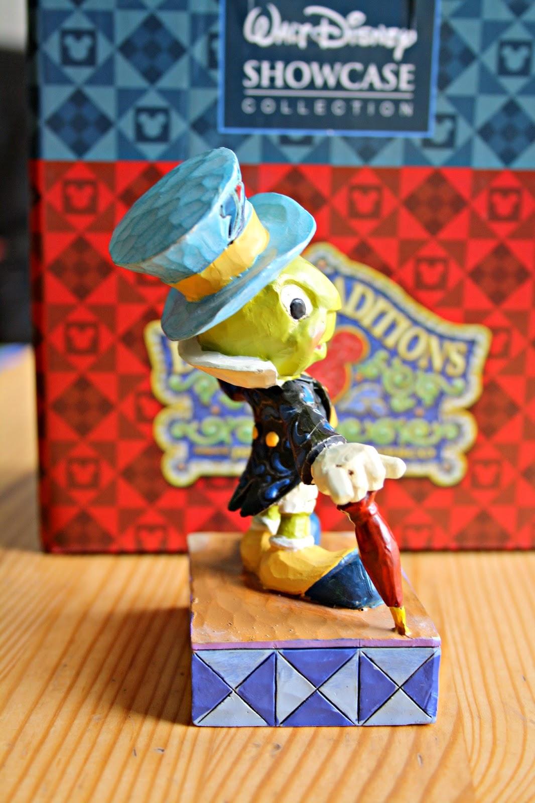 All That Disney Magic Walt Disney Showcase Collection