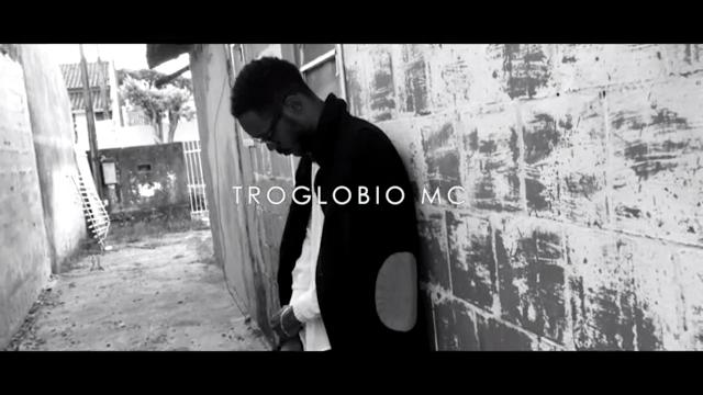 """Troglobio Mc lança o clipe """"Memorias 89"""""""