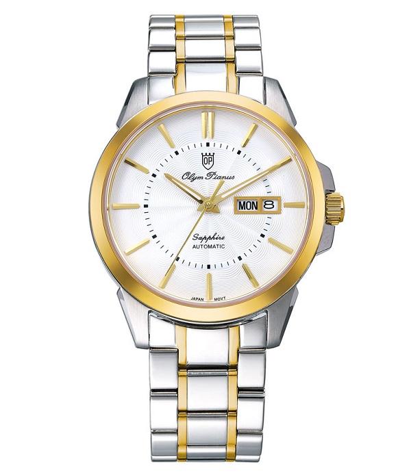 Đồng hồ OP chính hãng giá bao nhiêu