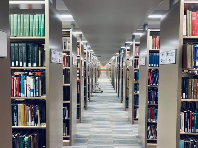 تحميل كتب مجانا,تحميل كتب,مجانا,تحميل,كيفية تنزيل الكتب مجانا,امازون,كتاب,كتب,موقع لتحميل الكتب مجانا,طريقة تحميل الكتب من الانترنت,تحميل الكتب,تطبيق مكتبة كتب مجانية,تحميل كتب pdf,تحميل الكتب مجانا,كتب مجانية,كتب pdf