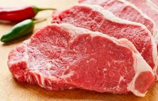 Kali ini admin ingin membagikan tips yang begitu penting untuk kita semua Tips dan trik memilih daging sapi segar