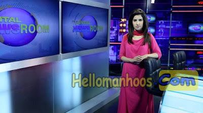 Absa Komal Biography, Age, Height, Family, Wedding, Salary, Pics