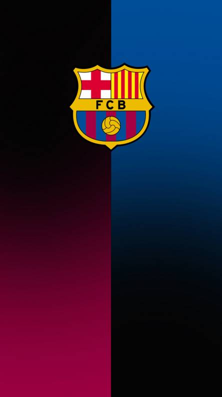 19 fc barcelona wallpaper for apple new iphone 11 and iphone 11 pro 19 fc barcelona wallpaper for apple