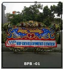 Karangan Bunga Untuk Ulang Tahun Di Sudimara Jaya