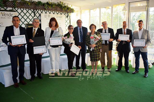 Premios Ybarrola