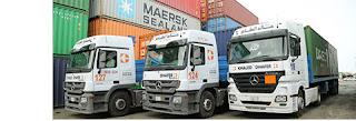 شركة الظافر للشحن البحري والبري والجوي img-4.jpg