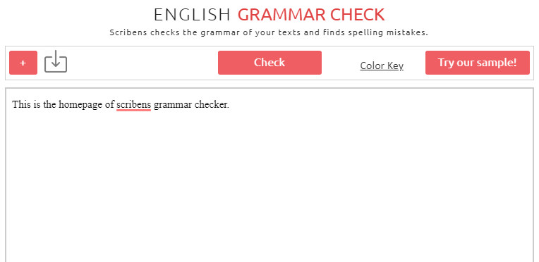 grammar checker, grammar checker online, grammar checker download, grammar checker extension, grammar checker in ms word, grammar checker and punctuation, online grammar checker, punctuation checker, sentence corrector