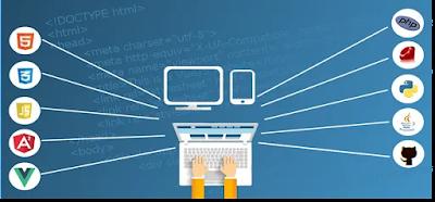Web Hosting - SEO