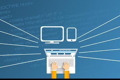 Apa itu Web Hosting? dan Bagaimana Cara Kerjanya