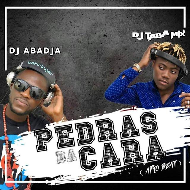 http://www.mediafire.com/file/718d3whjmp7m9me/Dj_Abadja_Feat._Dj_Taba_Mix_-_Pedras_Da_Cara_%2528Afro_Beat%2529.mp3/file