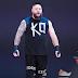 Kevin Owens faz retorno ao NXT sendo o quarto membro do Team Ciampa
