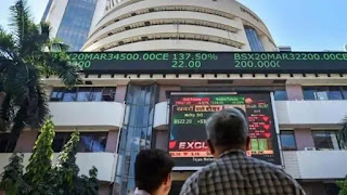 sensex-cross-10-thousand-after-lock-down