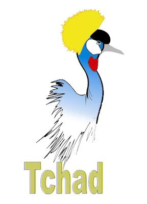 تردد قناة تيلي تشاد 2020 الناقلة مباراة السودان وتشاد Tele Tchad مجانا وبدون تشفير على نايل سات