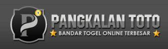 Bandar Togel Online Terpercaya Terbaik Paling Sering Digunakan