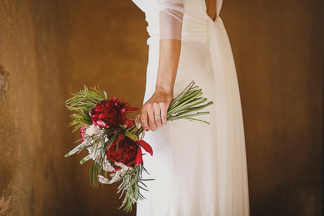 flores ramo novia boda blog portal atodoconfetti bouquet wedding ideas flowers