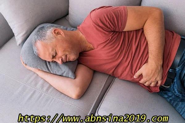 أعراض جرثومة المعدة وطرق و علاجها