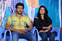 Sriramudinta Srikrishnudanta trailer launch Event 3rd May 2017 ~  Exclusive 15.JPG