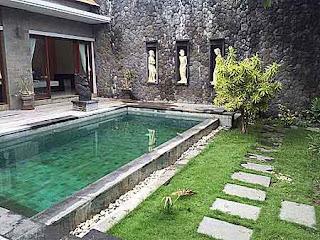 Villa sale Sekuta Sanur