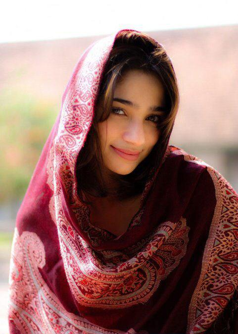 Cute Wallpapers For Girl Rooms Mix Wallpaperz Free Desi Girl Wallpapers