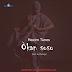 F! MUSIC: Maxim Tunes - Okan Soso | @FoshoENT_Radio