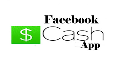 Facebook Cash App – Facebook Messenger Cash App - How Do I Send Money Online?