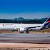 LATAM vai converter até oito Boeing 767-300ER em cargueiros
