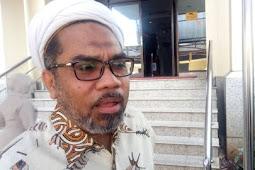 Istana: Silakan Saja Prabowo Galang Dana, Tapi Tak Usah Sudutkan Orang