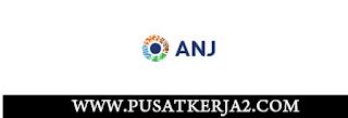 Lowongan Kerja SMA SMK D3 Medan Maret 2020 PT Austindo Nusantara Jaya