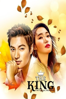 The_King_Eternal_Monarch