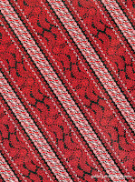 Motif Batik Indonesia, Wonderful Batik Patterns (Motifs) Pictures - 1