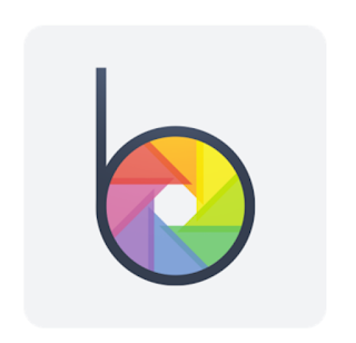 تحميل تطبيق Photo Editor by BeFunky
