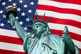 ماهو اللوتري الأمريكي وطريقة ومكان التقديم