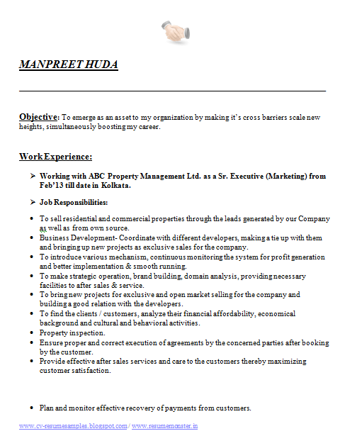 resume examples byu innovation inspiration sample student resume  byu admissions essay examples resume examples byu
