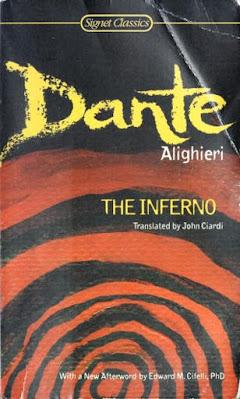Dante's Inferno Free