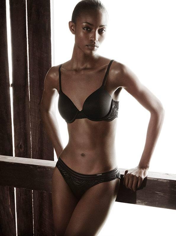 Calvin Klein Underwear Spring Summer Latest Campaign