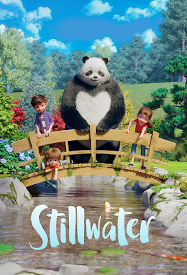 Stillwater S01 Dual Audio [Hindi – Eng ] WEB Series 720p HDRip ESub x265 HEVC | All Episode