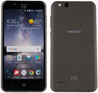zte vzw android smartphone offers online buy $38 latest mobile deals