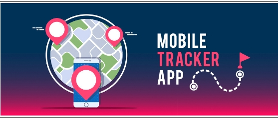 How live mobile location tracker finds out teen's hidden whereabouts?