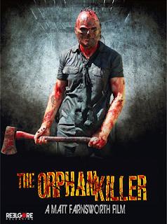 http://www.reelgorereleasing.com/store/the-orphan-killer/