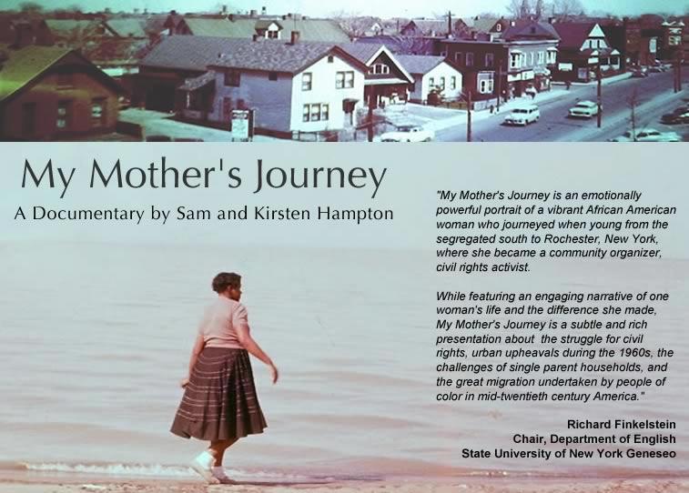 My Surrogacy Journey: Kristina's Surrogacy Story