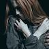 Menjadi pelaku dan korban pelecehan, dan hamil 14 minggu