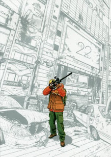 アイアムアヒーロー 22 (ビッグコミックス)  花沢 健吾