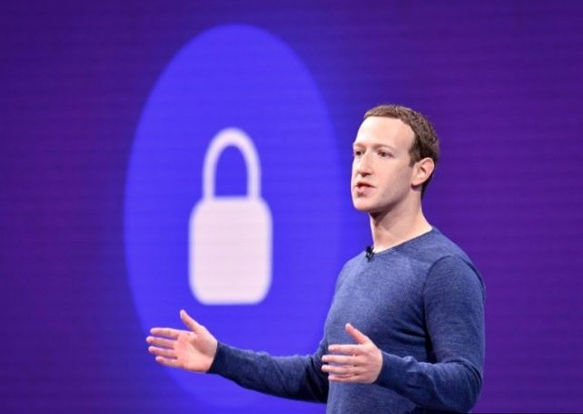 Latest Facebook Security Breach Affects 50 Million Users