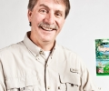 Jeff Foxworthy on Shark Tank Show